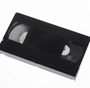 B Und W Boxen : videokassette berspielen so digitalisieren sie vhs aufnahmen welt ~ Orissabook.com Haus und Dekorationen