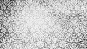 White And Black Wallpaper Designs 16 Free Hd Wallpaper ...