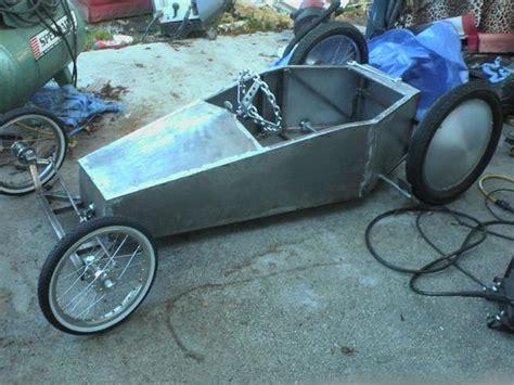 homemade soap box derby car plans