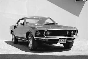 Mustang Mach 1 Returning for 2021 Model Year As Limited-Edition Pinnacle of Style, Handling and ...