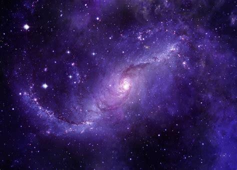 Galaxie Sterne Universum · Kostenloses Foto Auf Pixabay