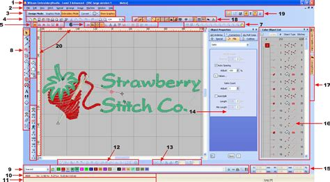 wilcom embroidery program free faxfiles