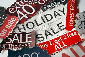 Email Marketing Ideas for the Holidays E merce