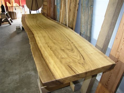 reclaimed barn tables heritage salvage
