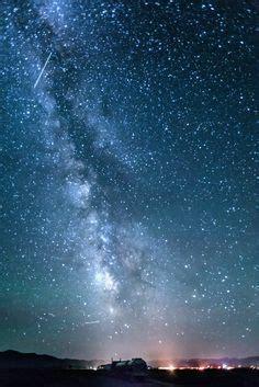 Mejores Imagenes Cielo Estrellado Slammed Travel
