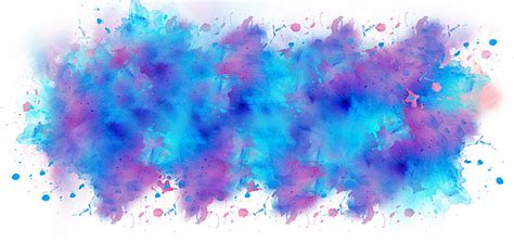 Paint Background Paint Posters Color Spray Painting Background Image For