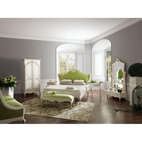 mobilier chambre adulte compl鑼e design emejing image chambre adulte gallery lalawgroup us lalawgroup us