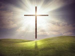 1 Holy Cross Hd Wallpapers