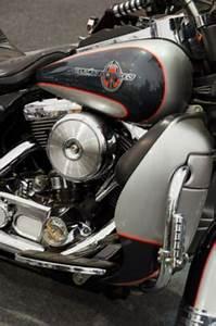 Harley-davidson Flhtcu Electra Glide Ultra Classic Service Repair Manual