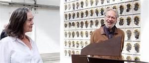 Skulpturen Aus Rostigem Stahl : skulpturen aus stahl und glas inherne ~ Sanjose-hotels-ca.com Haus und Dekorationen