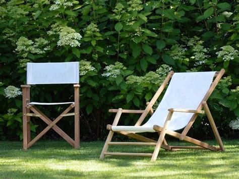 mobili giardino torino sdraio mare torino sdraio mare arredamento mobili e