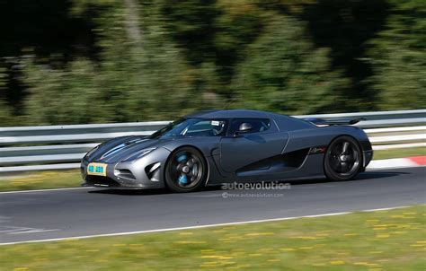koenigsegg car price new koenigsegg agera development car has serious crash on