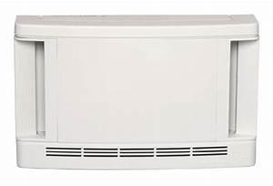 Entrée D Air Aldes : grilles de ventilation aldes achat vente de grilles de ~ Dailycaller-alerts.com Idées de Décoration