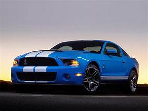Ford Mustang Shelby Occasion : wallpapers ford mustang shelby gt500 car wallpapers ~ Gottalentnigeria.com Avis de Voitures