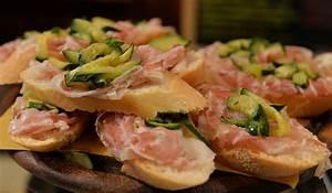 Typisch Schottisches Essen : weinprobe und kostproben typisch venezianisches essen ~ Orissabook.com Haus und Dekorationen