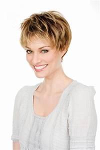 Coiffures Courtes Dégradées : coupe cheveux court je n 39 aime plus les cheveix longs ~ Melissatoandfro.com Idées de Décoration