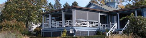 retractable patio shades solar screens palm