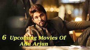 2019 Movies List Related Keywords - 2019 Movies List Long ...