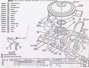 1985 Chevy 305 Engine Wiring Diagram