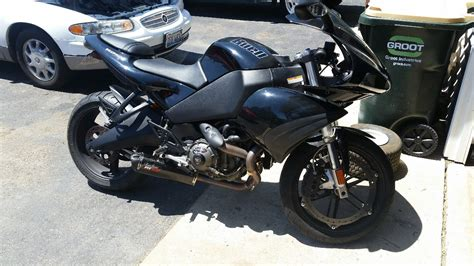 Tags Page 1, Usa New And Used Illinois Motorcycles Prices