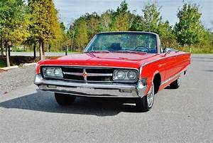 1965 Chrysler 300 Convertible For Sale