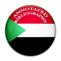 sudan flag button ab model arab league youth leadership