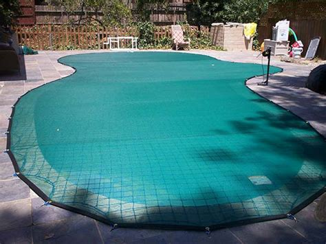 Pool Liners And Covers Canberra • Pool Resurfacing Experts
