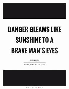 Eyes Quotes | E... Man Eyes Quotes