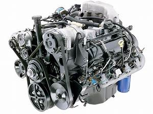 6 2l And 6 5l Gm Diesel Power Recipes
