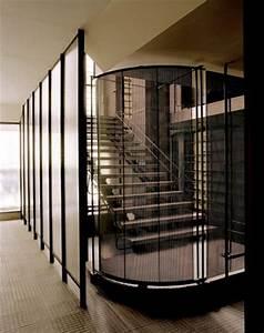Maison De Verre : ad classics maison de verre pierre chareau bernard bijvoet archdaily ~ Orissabook.com Haus und Dekorationen