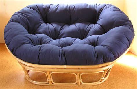 futon chair cushion home decor