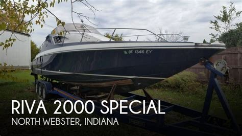 Boats For Sale By Owner Indiana by Boats For Sale In Indiana Used Boats For Sale In Indiana
