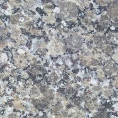 granite countertops surface slabs  wetumpka al