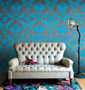 Wallpaper for Home Wall in Lahore