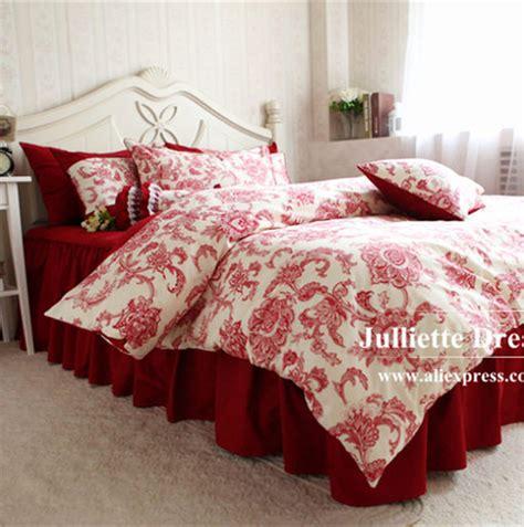 vintage duvet sets buy bedding sets from china 3190