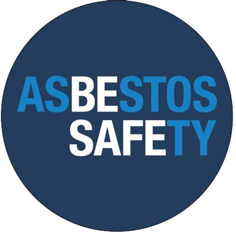 adfa president barry robson speaking asbestos