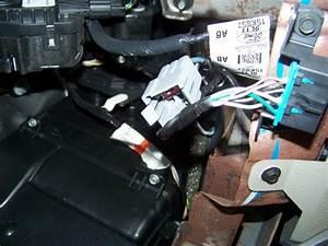 2003 Honda Civic Ke Light Wiring Diagram  U2022 Wiring Diagram
