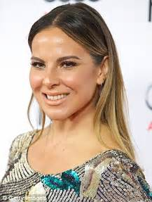 actress young kate this is us mexico wanted the us to hand over kate del castillo who