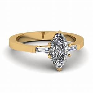 yellow gold diamond wedding rings for women unique With diamond weddings rings