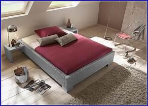 Weiße Betten 120x200 : bett 120x200 cm wei betten hause dekoration bilder vgrzaamolq ~ Frokenaadalensverden.com Haus und Dekorationen