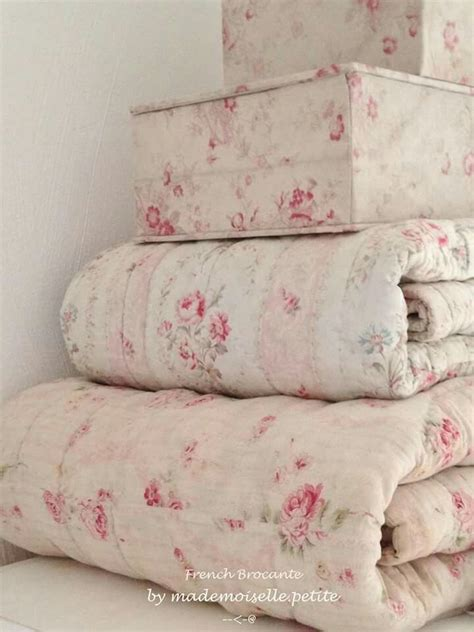 shabby chic bedding box 177 best images about beautiful boxes on pinterest