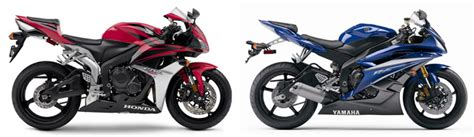 Yamaha Cbr by Bikes Can Be A Profession Track Test Honda Cbr 600 Rr