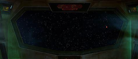 viewscreen memory alpha  star trek wiki