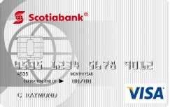 Maybe you would like to learn more about one of these? Best Low Interest Credit Cards in Canada for 2019 | Greedyrates.ca
