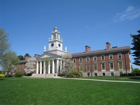 shed summer c andover ma file phillips academy andover ma samuel phillips