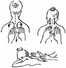 Имбирь при гипертония противопоказание