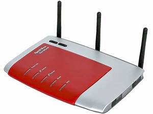 Wlan Rauchmelder Fritzbox : avm fritz box fon wlan 7270 wlan router mit dsl modem im test computer bild ~ Frokenaadalensverden.com Haus und Dekorationen