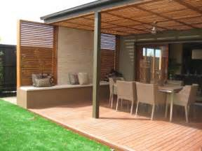 Outdoor Furniture Melbourne Cheap Picture
