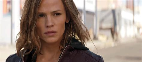 peppermint trailer jennifer garner alias