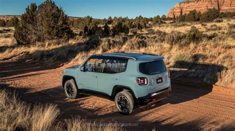 jeep renegade removable roof new renegade 2014 jeep cherokee forums